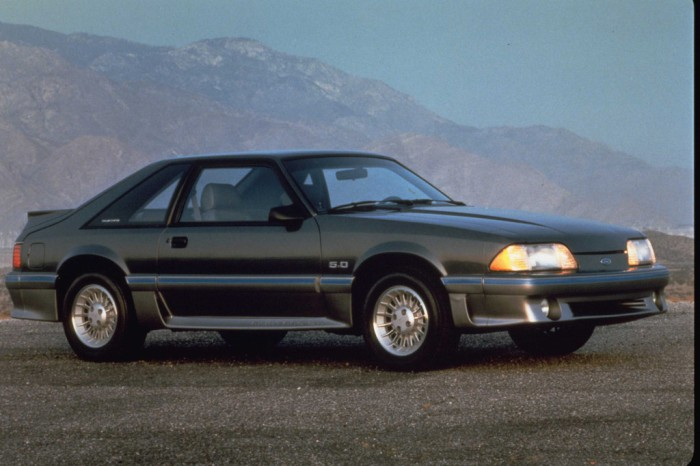 1987_ford_mustang