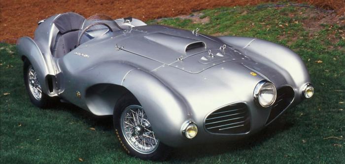 principale_Ferrari-166MM-53-Abarth-Spider-a-1953-one-off