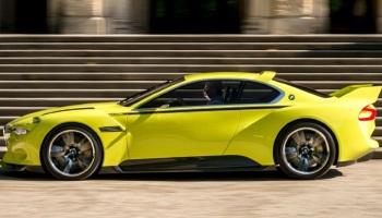 2015-bmw-3-0-csl-hommage-concept-car51.jpg
