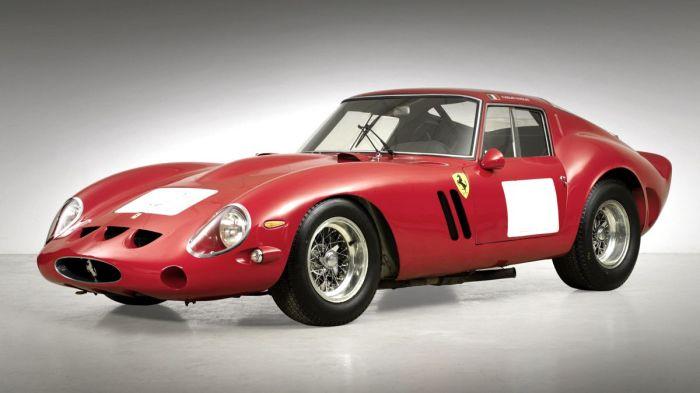 1962-Ferrari-250-GTO-Bonhams-3851GT $38,115 2014