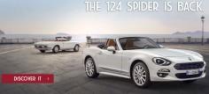 124_spider_OOPS_visore_promo_homepage_Fia 2t