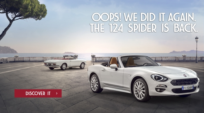 124_spider_OOPS_visore_promo_homepage_Fiat_1440x800_alt