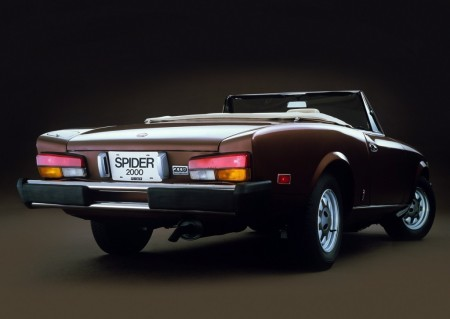 fiat_spider_1979_photos_2_1280x960-1024x726