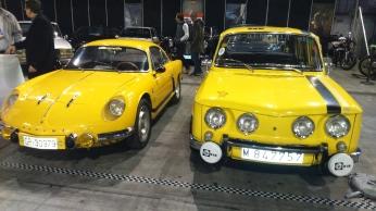 alpine-a110-renault-8