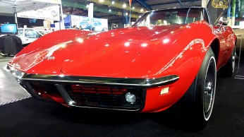 chevrolet-corvete-c3-stingray-3