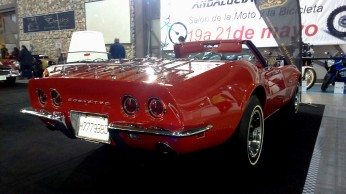 chevrolet-corvete-c3-stingray-6