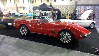 chevrolet-corvete-c3-stingray-7