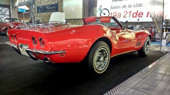 chevrolet-corvete-c3-stingray-9
