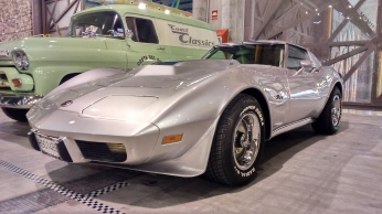 chevrolet-corvete-c3-stingray-l82-2