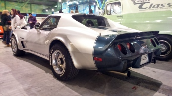 chevrolet-corvete-c3-stingray-l82-4