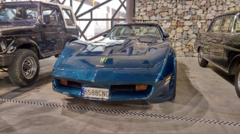 chevrolet-corvette-c3-3