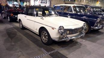 fiat-1500-cabriolet