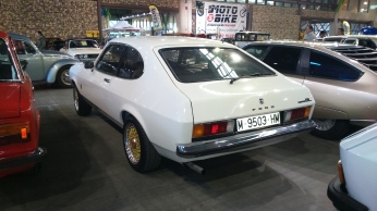 ford-capri-3