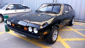 ford-capri-4