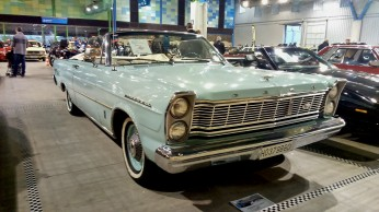 ford-galaxie-500-convertible-2