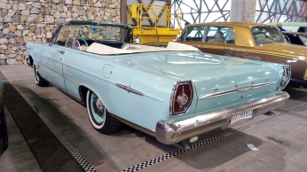 ford-galaxie-500