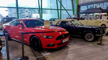 ford-mustang-1-y-7-2