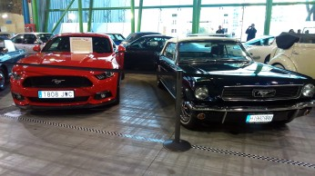 ford-mustang-1-y-7