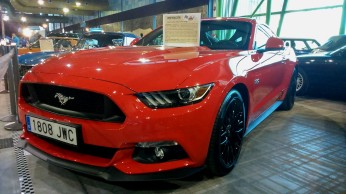 ford-mustang-7-2