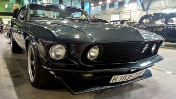 ford-mustang-fastback-351-2