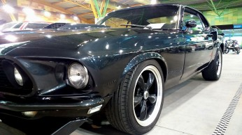ford-mustang-fastback-351-4