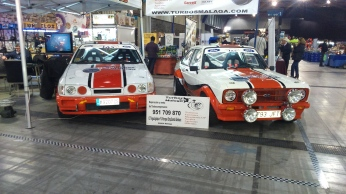 ford-rally