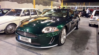 jaguar-xk-rs