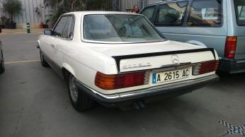 mercedes-500-slc