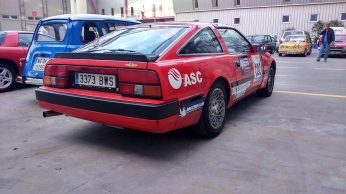 nissan-300-zx