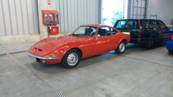opel-gt-coupe-2