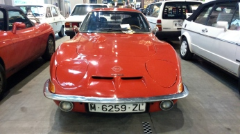 opel-gt-coupe