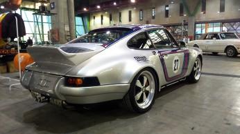 porsche-911-carrera-rs-2