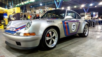 porsche-911-carrera-rs-3