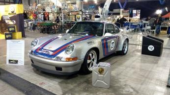 porsche-911-carrera-rs-4