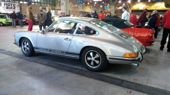 porsche-9115-2