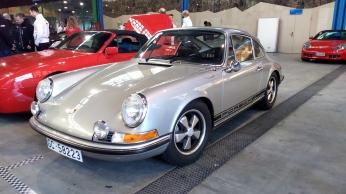 porsche-9115