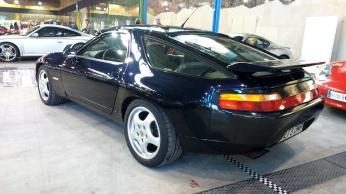 porsche-928