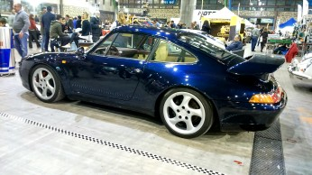porsche-993