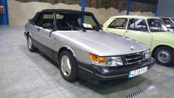 saab-900-turbo-cabrio