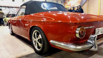 vw-karmann-ghia-type-34-2