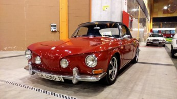 vw-karmann-ghia-type-34